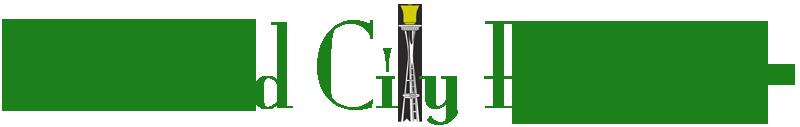 Emerald City Ringers